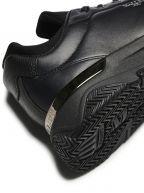 Kingsland Midnight Sneaker