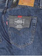 501Œ¬ Light Wash Straight Fit Jean