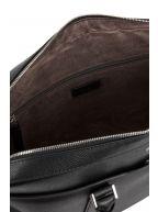 Black Signature Briefcase