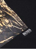 Teear 1 Black T-Shirt