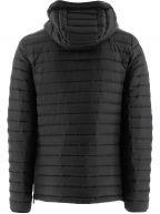 Black Roughstock 2 Jacket
