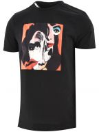 Liz BP T-Shirt Designed by Le Fauves