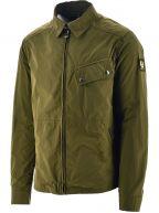 Khaki Camber Jacket
