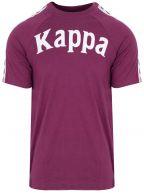 Grape Banda Balima T-Shirt