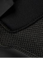 Midnight BTLR Elast Sneaker