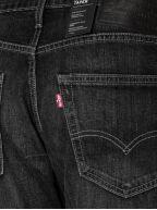 502 Grey Wash Jean