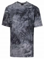 Taive Blue Marble T-Shirt