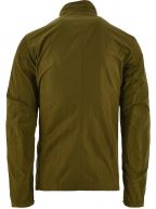 Sage Weir Casual Jacket