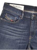 """D Strukt Blue Jean 32"""" Leg"""