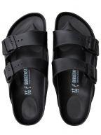 Black Arizona EVA Sandal