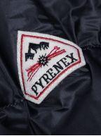 Glenn Navy Jacket