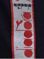 Black & Red Short Sleeve T-Shirt