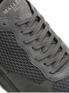 Grey Slate Popham Sneaker