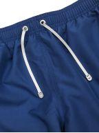 Royal Blue Swim Short