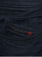 Slim-Skinny Fit Thommer Blue Jean