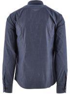Navy BIADO_R Shirt
