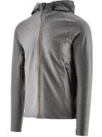 Grey Havoog Sweatshirt