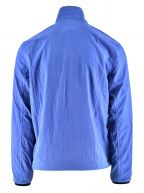 Lilac Parachute Overshirt