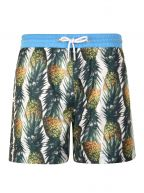 Luca Montego Swim Short