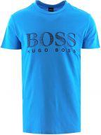 Bright Blue RN T-Shirt