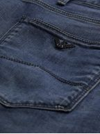 J45 Slim Fit Blue Jean