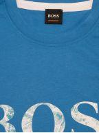 Teecher 4 Royal Blue T-Shirt