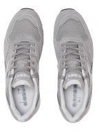 Grey N902 S Sneaker