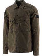 Khaki Lovel 7 Shirt