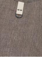 Lightweight Textured Field Jacket