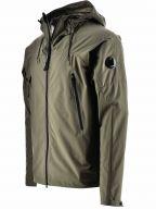 Khaki Pro-Tek Jacket