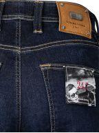 Blue 24.7 Leonardo 6 Month Slim Jean