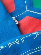Royal Blue World Cup T-Shirt