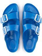 Scuba Blue Arizona EVA Sandal