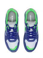 Imperial Blue N9002 Sneaker