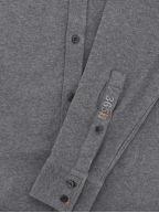 Grey Relegant 2 Shirt