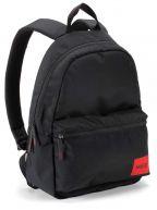 Black Ethon Backpack
