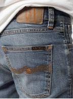Lean Dean Broken Sage Worn Jean