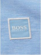 Mabsoot Blue Long Sleeve Shirt