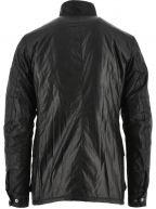 Black Duke Wax Jacket