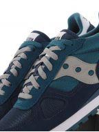 Navy Shadow Original Sneaker