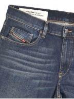 Blue D-Strukt Regular 30 Leg Jean