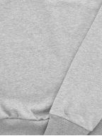 Grey S Girk N83 Sweatshirt