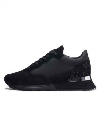 Mallet Trainers | Tommy Mallet Footwear