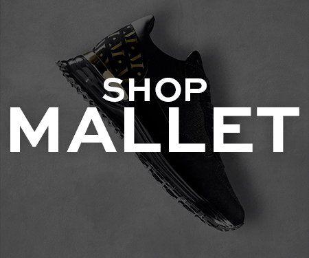 Shop MALLET