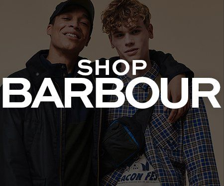 Shop BARBOUR
