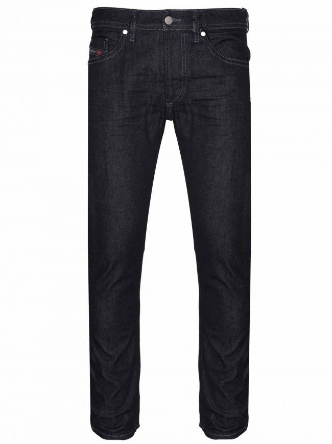 Slim-Skinny Fit Thommer Blue Jean