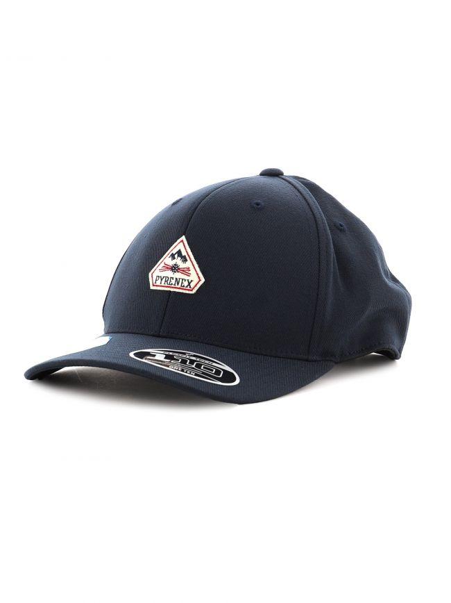 Navy Jack Cap