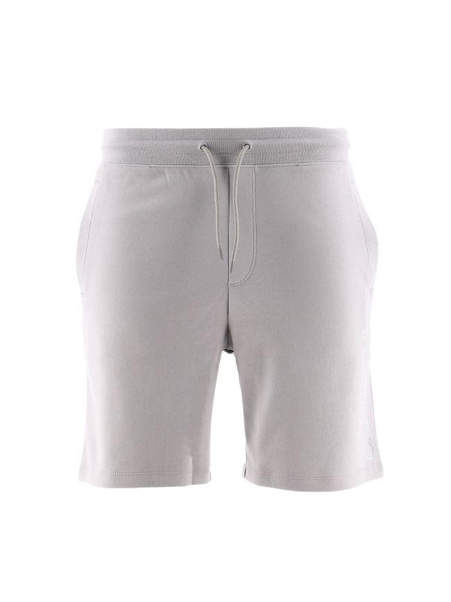 Grey Doolio Short