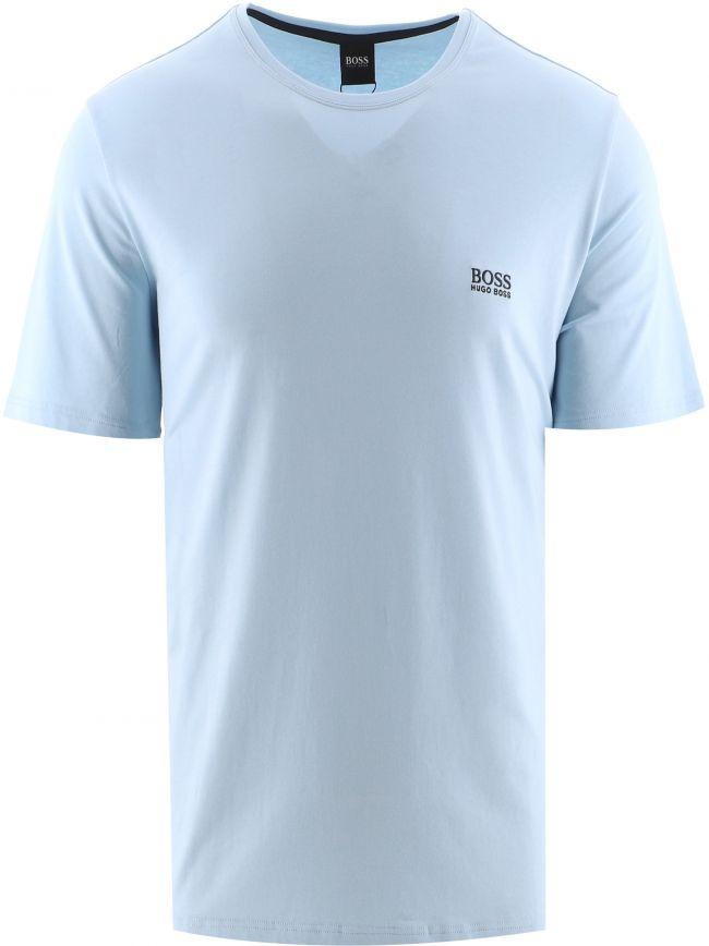 Light Blue Mix & Match T-Shirt
