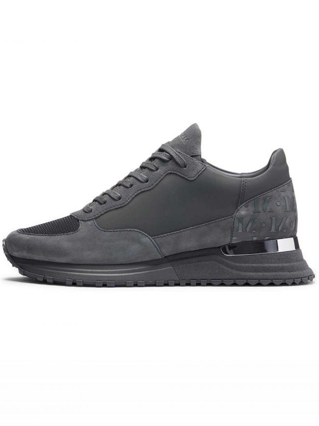 Grey Popham Sneaker